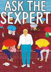 Ask the Sexpert