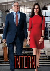 The Intern Netflix ES (España)
